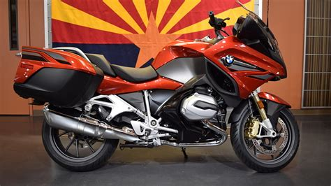 R1200rt For Sale by 2018 Bmw R1200rt For Sale Near Chandler Arizona 85286
