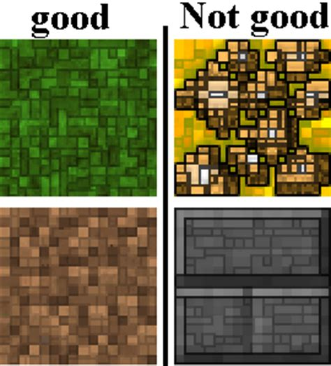 Minecraft Glowstone L Switch by 64x64 Deathmania S Hd Texture Pack Wip Resource