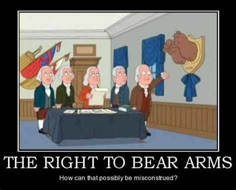 Right To Arms Meme The Right To Arms Meme Research Discussion
