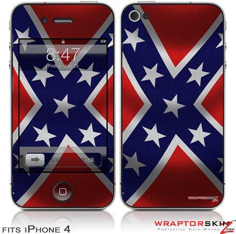 Confederate flag phone wallpaper file name: 48+ Confederate Flag iPhone Wallpaper on WallpaperSafari
