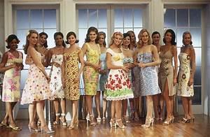 British housewife hussies scene 2