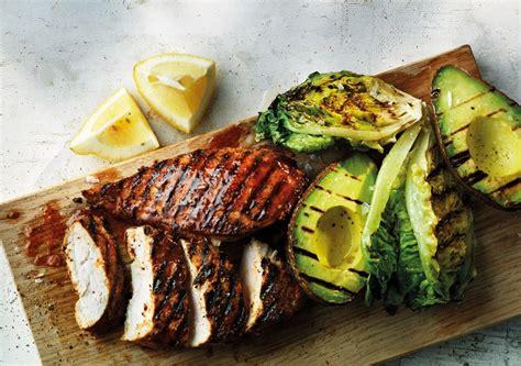 la cuisine au barbecue lexique toutes les définitions de la cuisine au barbecue