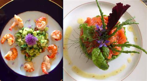 salaire chef de cuisine suisse commis de cuisine suisse 28 images cv commis de