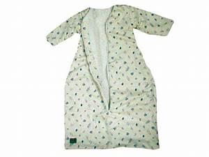Babyschlafsack Mit ärmel : pl natur babyschlafsack mit rmel naturfarben baumwolle kba 110cm bei online ~ Yasmunasinghe.com Haus und Dekorationen