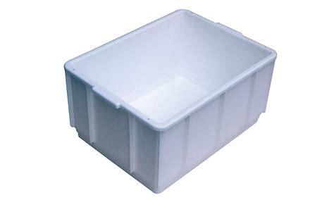 22 Litre Medium Modular Container & Lid Storage