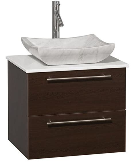 kitchen cabinets lowes what s the standard depth of a bathroom vanity bathroom 3075