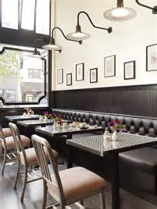 Eat In Kitchen Booth Ideas by Restaurant Design Commercial Interior Architecture Ideas