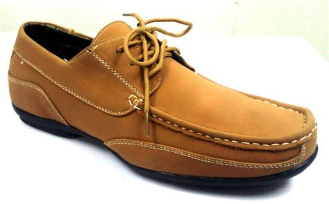 Mens Shoes by China S Shoes Lz131416 China S Shoes Dress Shoes