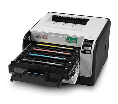 Download the latest drivers, firmware, and software for your hp laserjet pro cp1525n color printer.this is hp's official website that will help automatically detect and download the correct drivers free of cost for your hp computing and printing products for windows and mac operating system. DRIVER FOR HP LASERJET CP1525N PRINTER