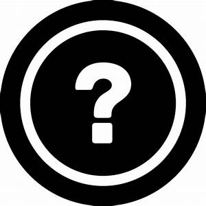 Ask, question, what icon | Icon search engine