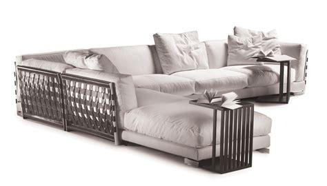 Flexform Sectional Sofa by Cestone Sectional Sofa By Flexform Switch Modern