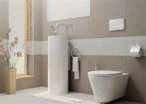 bad schiefer beige badezimmer fliesen modern