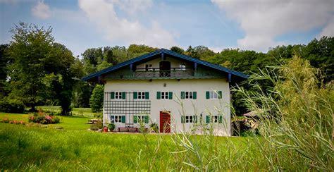 Haus Mieten Chiemsee by Home Am Roseneck Ferienhaus In Prien Am Chiemsee