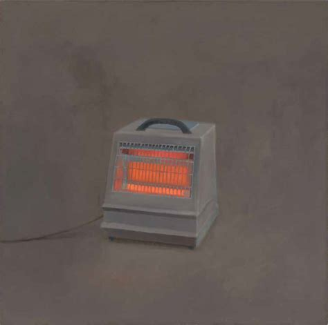 Vija Celmins: To fix the image in memory - Two Coats of Paint