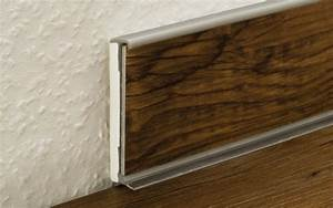 Sockelleisten Zum Kleben : einklebeleiste sockelleiste f r designbel ge nr 816 in beige bodenbel ge verlegezubeh r ~ Eleganceandgraceweddings.com Haus und Dekorationen