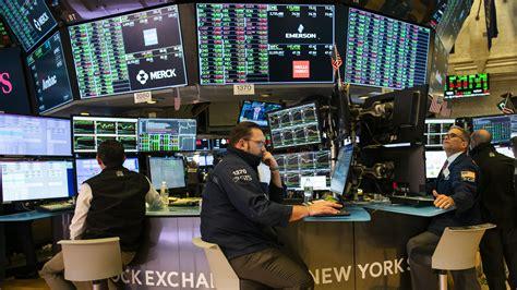 Stock market news live: Stock futures jump after China ...