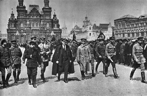 7 НОЯБРЯ праздник в СССР  100 лет Октябрьской Революции