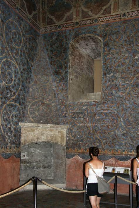 chambre des commerces avignon avignon palais des papes intérieur photo