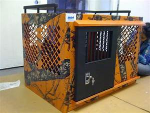 custom dog crate defender series With custom dog crates for home