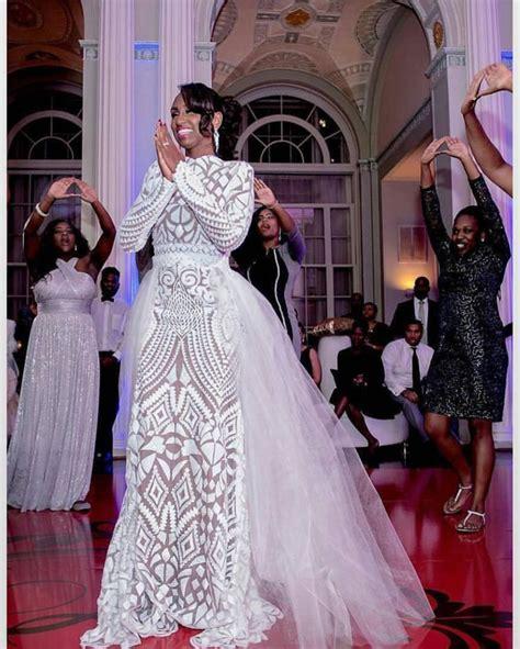 african wedding dresses massvncom