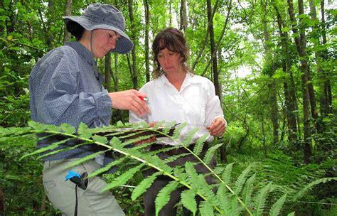 Field Biologist | What Is Field Biology? | Bio Explorer