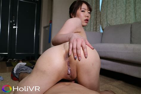Bang The Boss Wife Mao Chinen Asian Hardcore Vr Porn
