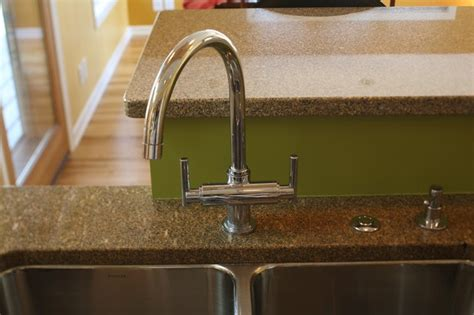 kitchen faucets for granite countertops maple kitchen with granite countertops contemporary kitchen faucets minneapolis by