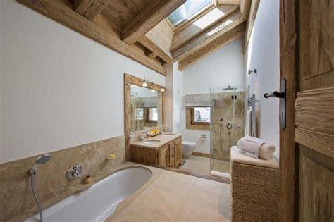 modeles pharamineux de la salle de bain moderne