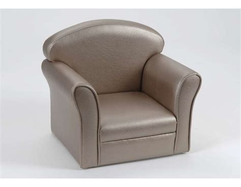 chaise de bureau hello fauteuil enfant pas cher