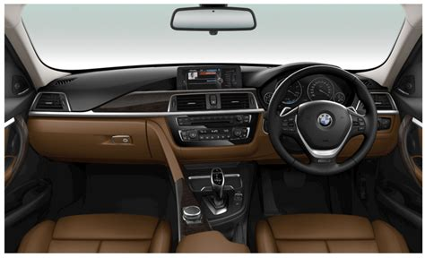 Bmw Vin Decoder Options by Bimmer Work Vin Decoder For Bmw In Car Entertainment