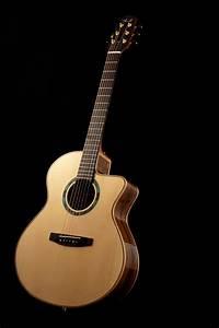 Thorell Guitars Blog  Thorell Fine Guitars Slideshow