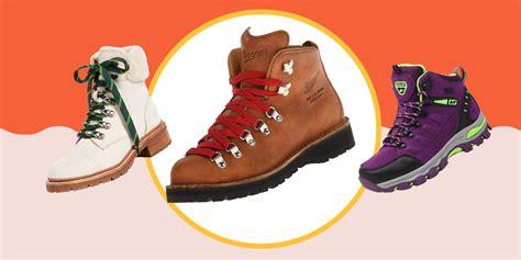 cute hiking boots  women  stylish hiking boots