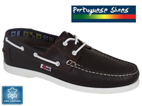 Best Value For Money Boat Shoes by Mens Lace Boat Shoe Size 5
