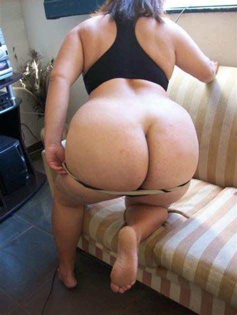 Homemade Bbw Pawg Tumblr Hard Sex
