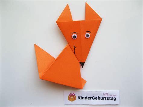 origami fuchs anleitung 25 best ideas about origami fuchs on origami fish diagramm and origami tiere