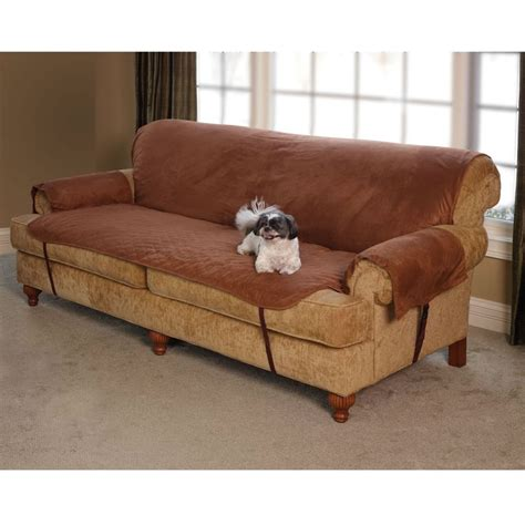 best sofa for dogs sofa covers for dogs best sofas ideas sofascouch com