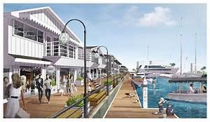 Newport Beach Local News Lido Marina Village Gets a ...