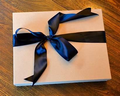 Gift Box Order Pre Couture Marathoning Books