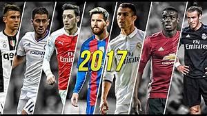 2017 Football Players Wallpapers 7 | 2017 Football Players ...