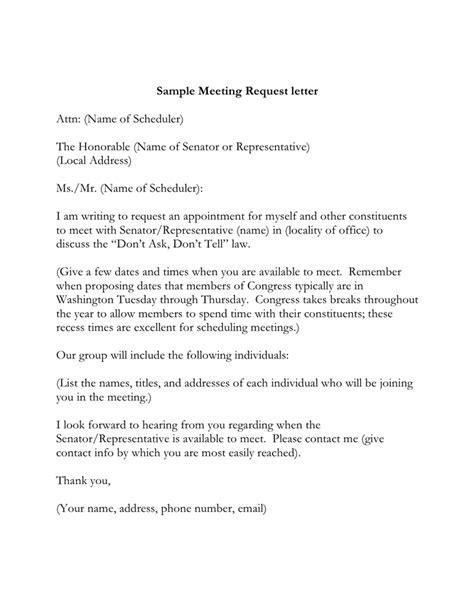 donation request letter   documents