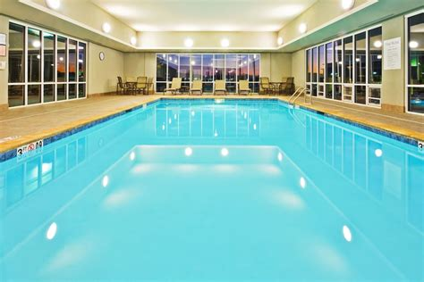 4.3 from   5 reviews. Holiday Inn Express Hotel Ooltewah Springs-Chattanooga Ooltewah, Tennessee, US - Reservations.com