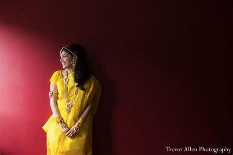 halifax nova scotia indian wedding  trevor allen