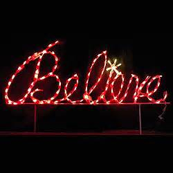 pictures on outdoor christmas lighted signs easy diy christmas decorations