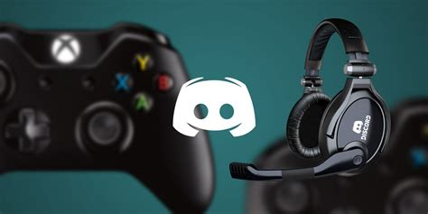 What Is Discord The Best Free Voice Chat For Gamers Yet