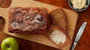 Betty U0026 39 S Guide To Fall Baking
