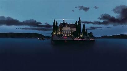 Hayao Miyazaki Wallpapers Ghibli Anime Studio Birthday