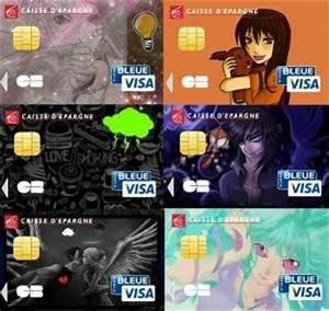 Carte Visa Sensea : d couvrez les gammes de cb de la caisse d 39 epargne ~ Melissatoandfro.com Idées de Décoration