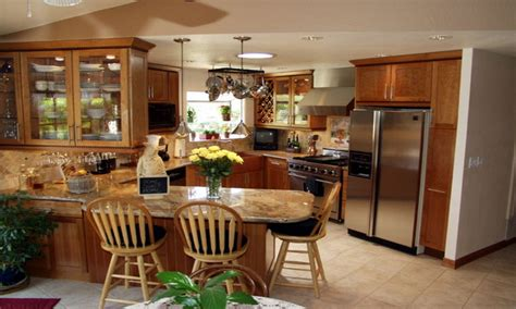 small kitchen remodeling pictures country kitchen