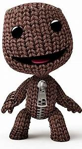 Sony39s 39Sackboy39 Game Delayed Amid Fears Background Music