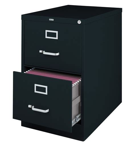 lorell 16872 2 drawer mobile file cabinet 18 inch legal size filing cabinet for modern office interior